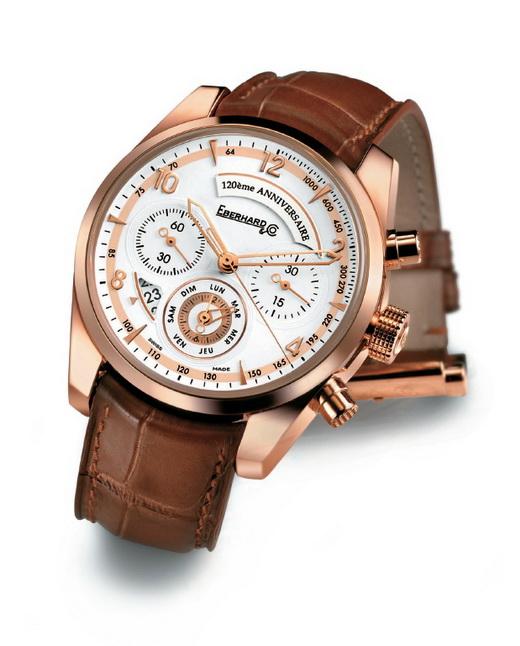 eberhard-gold-120th-anniversary-chronograph.JPG