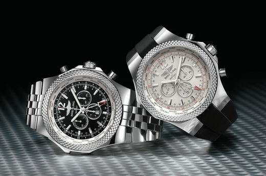 breitling-for-bentley-gmt-1.JPG