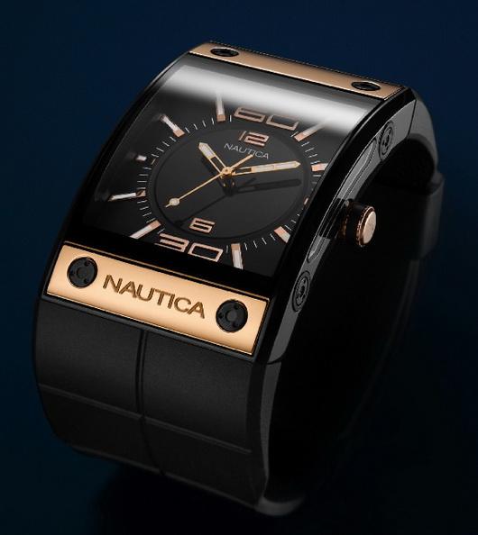 Nautica NMC100
