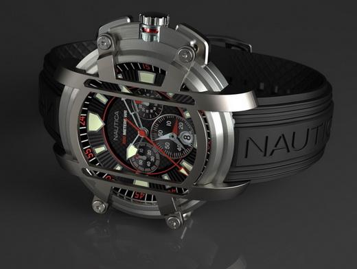 Nautica NMX 300