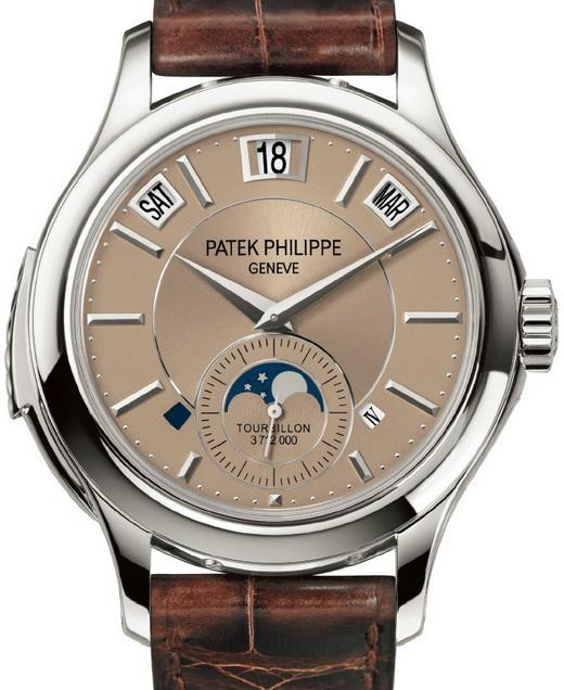 Qui connait les montres Accurist Patek-philippe-ref-5207-quantieme-perpetual-tourbillon-repetition-minutes-2