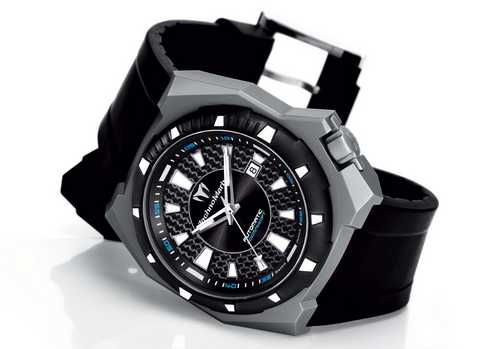 Technomarine Royal Marine