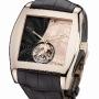 Confrerie Horlogere by David Rodriguez