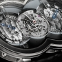MB&F - HM1