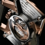 MB&F - HM2