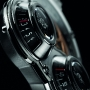 MB&F - HM3