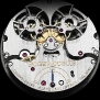 Roger Dubuis RD01