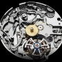 Roger Dubuis RD08