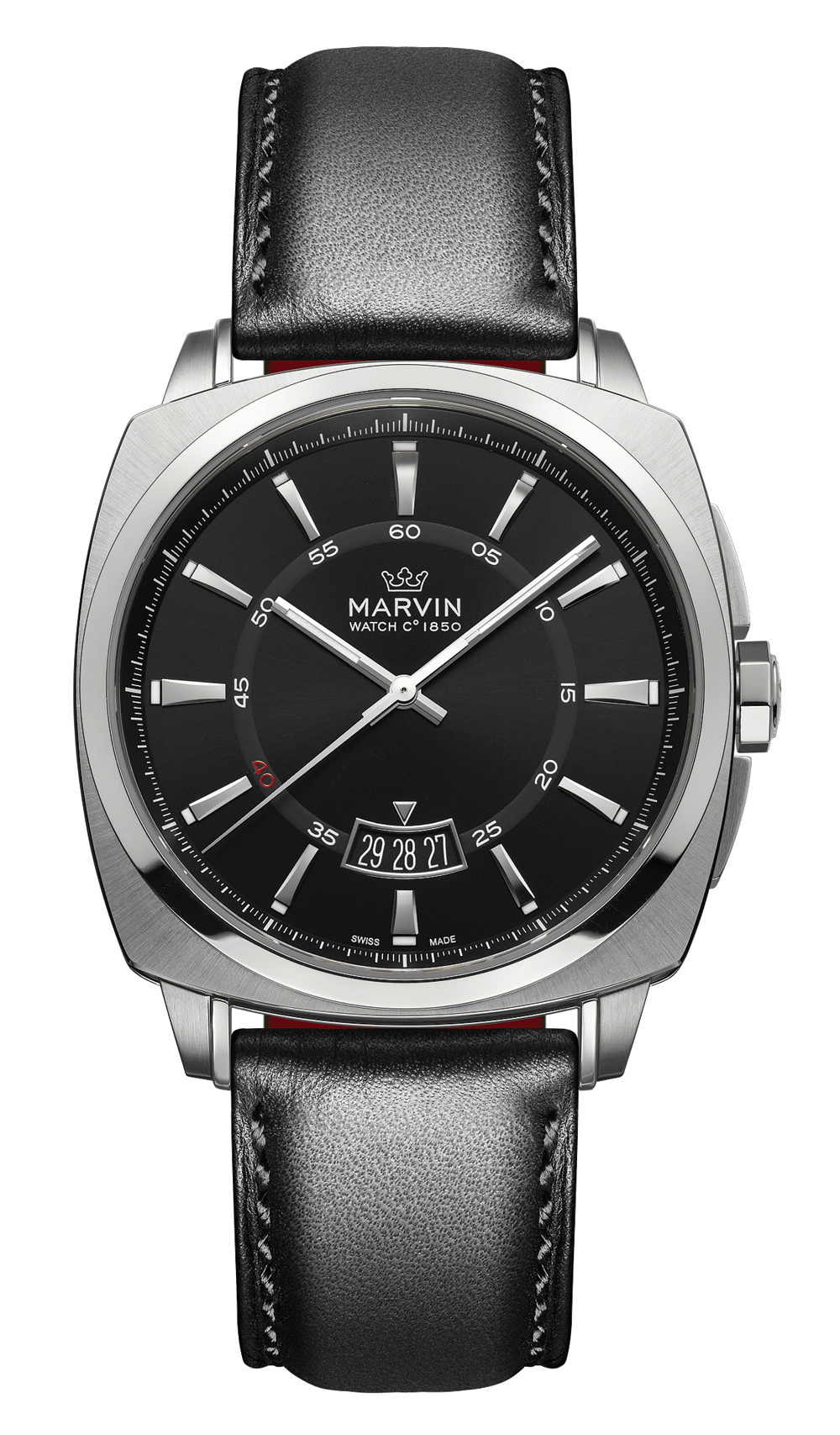 Marvin - Malton 160 Cushion