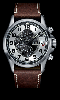 Luminox Field Automatic Chronograph 1860 Series