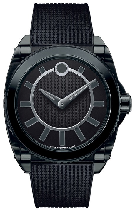 Movado Master Collection